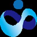 産業資源循環協会